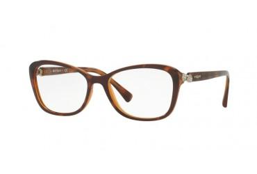 Vogue Eyeglasses Vogue Eyeglasses 0VO5095B