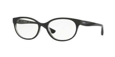 Vogue Eyeglasses Vogue Eyeglasses 0VO5103