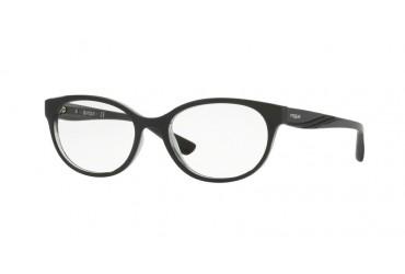 Vogue Eyeglasses Vogue Eyeglasses 0VO5103F