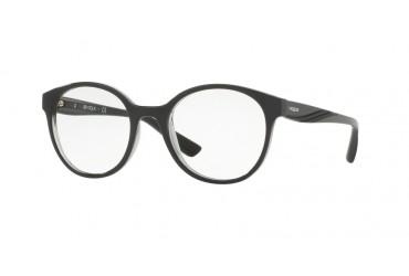 Vogue Eyeglasses Vogue Eyeglasses 0VO5104