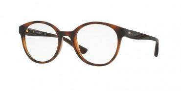 Vogue Eyeglasses Vogue Eyeglasses 0VO5104F