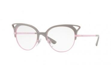 Vogue Eyeglasses Vogue Eyeglasses 0VO5138