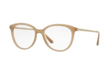 Vogue Eyeglasses Vogue Eyeglasses 0VO5151