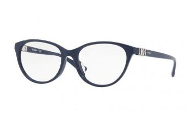 Vogue Eyeglasses Vogue Eyeglasses 0VO5153F