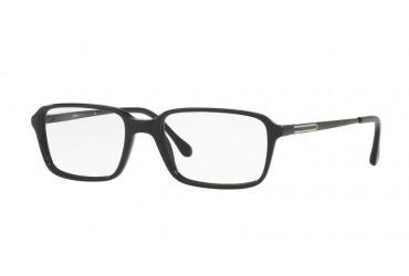 Sferoflex Eyeglasses Sferoflex Eyeglasses 0SF1144