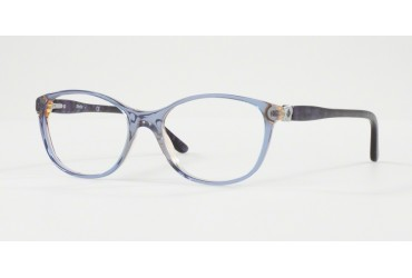 Sferoflex Eyeglasses Sferoflex Eyeglasses 0SF1548