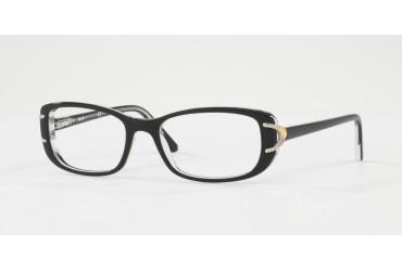 Sferoflex Eyeglasses Sferoflex Eyeglasses 0SF1549