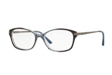Sferoflex Eyeglasses Sferoflex Eyeglasses 0SF1556