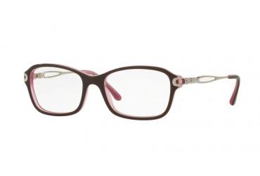 Sferoflex Eyeglasses Sferoflex Eyeglasses 0SF1557B