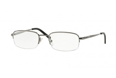 Sferoflex Eyeglasses Sferoflex Eyeglasses 0SF2203