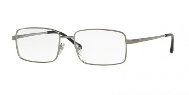 Sferoflex Eyeglasses Sferoflex Eyeglasses 0SF2248