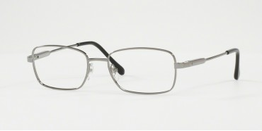 Sferoflex Eyeglasses Sferoflex Eyeglasses 0SF2258