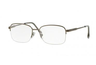 Sferoflex Eyeglasses Sferoflex Eyeglasses 0SF2260