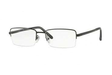 Sferoflex Eyeglasses Sferoflex Eyeglasses 0SF2261