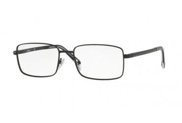 Sferoflex Eyeglasses Sferoflex Eyeglasses 0SF2262
