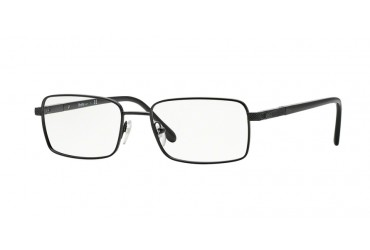 Sferoflex Eyeglasses Sferoflex Eyeglasses 0SF2265