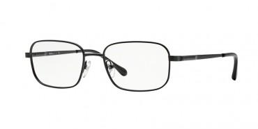 Sferoflex Eyeglasses Sferoflex Eyeglasses 0SF2267