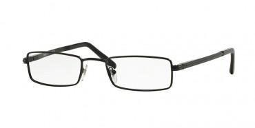 Sferoflex Eyeglasses Sferoflex Eyeglasses 0SF2269