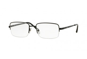 Sferoflex Eyeglasses Sferoflex Eyeglasses 0SF2270