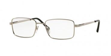Sferoflex Eyeglasses Sferoflex Eyeglasses 0SF2271