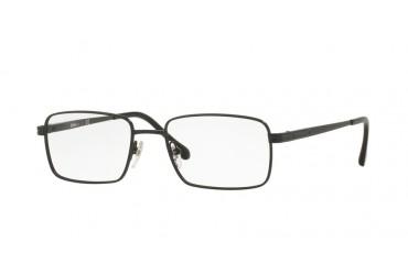 Sferoflex Eyeglasses Sferoflex Eyeglasses 0SF2273