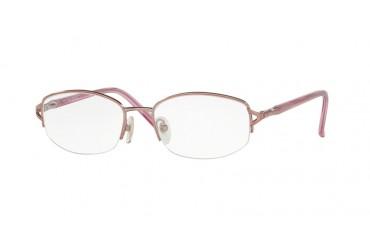 Sferoflex Eyeglasses Sferoflex Eyeglasses 0SF2550B