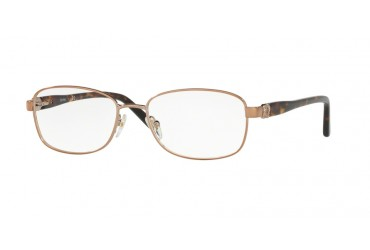 Sferoflex Eyeglasses Sferoflex Eyeglasses 0SF2570
