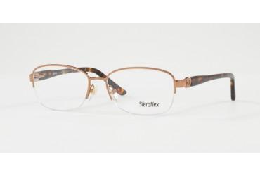 Sferoflex Eyeglasses Sferoflex Eyeglasses 0SF2571