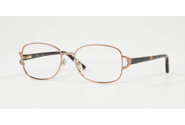 Sferoflex Eyeglasses Sferoflex Eyeglasses 0SF2572
