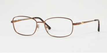 Sferoflex Eyeglasses Sferoflex Eyeglasses 0SF2573