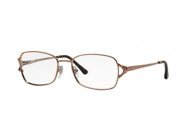 Sferoflex Eyeglasses Sferoflex Eyeglasses 0SF2576