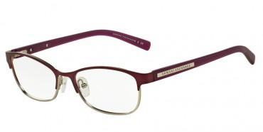 Exchange Armani Eyeglasses Exchange Armani Eyeglasses 0AX1010