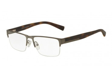 Exchange Armani Eyeglasses Exchange Armani Eyeglasses 0AX1018