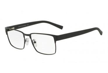 Exchange Armani Eyeglasses Exchange Armani Eyeglasses 0AX1019