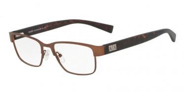 Exchange Armani Eyeglasses Exchange Armani Eyeglasses 0AX1020