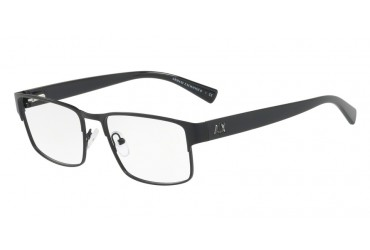 Exchange Armani Eyeglasses Exchange Armani Eyeglasses 0AX1021