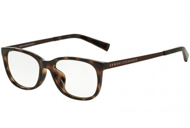 Exchange Armani Eyeglasses Exchange Armani Eyeglasses 0AX3005