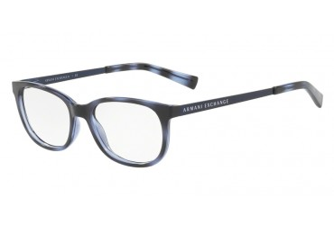 Exchange Armani Eyeglasses Exchange Armani Eyeglasses 0AX3005F