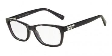Exchange Armani Eyeglasses Exchange Armani Eyeglasses 0AX3006