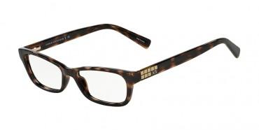 Exchange Armani Eyeglasses Exchange Armani Eyeglasses 0AX3008