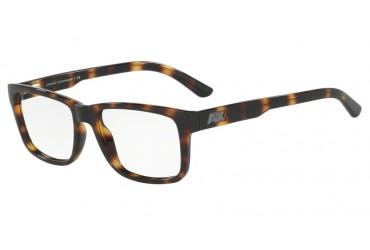 Exchange Armani Eyeglasses Exchange Armani Eyeglasses 0AX3016F