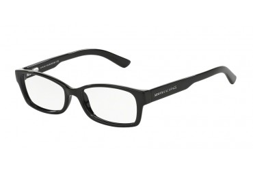 Exchange Armani Eyeglasses Exchange Armani Eyeglasses 0AX3017