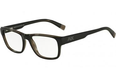 Exchange Armani Eyeglasses Exchange Armani Eyeglasses 0AX3018