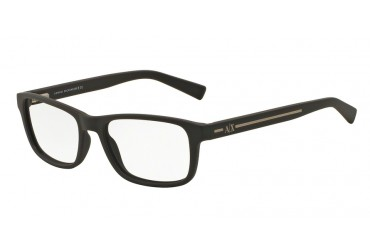 Exchange Armani Eyeglasses Exchange Armani Eyeglasses 0AX3021