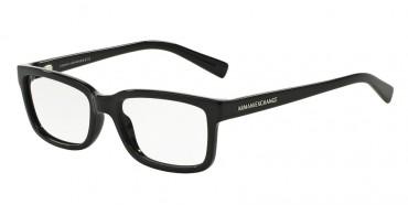 Exchange Armani Eyeglasses Exchange Armani Eyeglasses 0AX3022