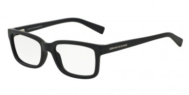 Exchange Armani Eyeglasses Exchange Armani Eyeglasses 0AX3022F