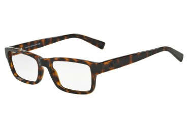 Exchange Armani Eyeglasses Exchange Armani Eyeglasses 0AX3023