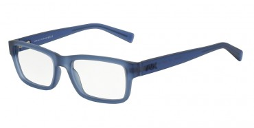 Exchange Armani Eyeglasses Exchange Armani Eyeglasses 0AX3023F