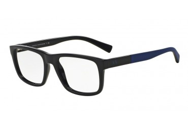 Exchange Armani Eyeglasses Exchange Armani Eyeglasses 0AX3025