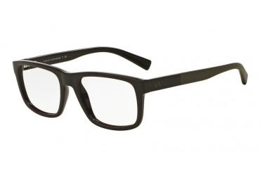 Exchange Armani Eyeglasses Exchange Armani Eyeglasses 0AX3025F